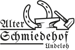 alterschmiedehof-logo01